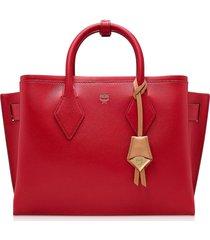 mcm designer handbags, neo milla medium tote
