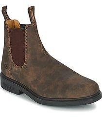 laarzen blundstone comfort dress boot