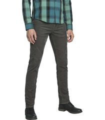 pme legend nightflight jeans color 9114