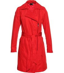 trench (rosso) - bpc selection