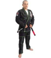 kimono jiu jitsu akai pro bjj