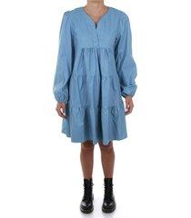 146-211005 short dress