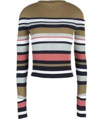 mrz sweaters