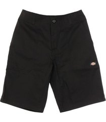pantalone corto funkley shorts