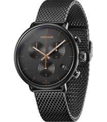 reloj calvin klein - k8m27421 - hombre