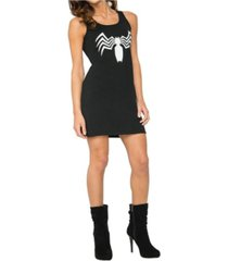 buyseason women's classic venom tank dress