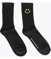 axel arigato optimist tube socks