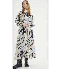 inwear 30106289 judyiw long dress