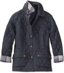 barbour summer beadnell quilted jacket / barbour summer beadnell quilted jacket