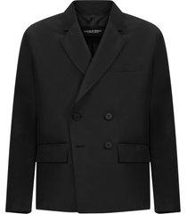a cold wall blazer