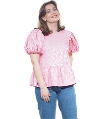 blouse miren