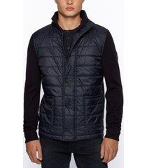 boss men's konneticut regular-fit jacket