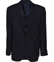 brioni madison blazer
