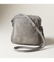 merchant crossbody bag