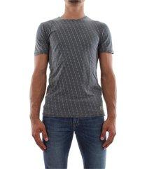 12115837 adriano t-shirt