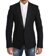 martini slim jacket