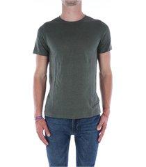 00001-80738 t-shirt