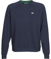sweater lacoste alwin