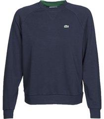 sweater lacoste alwin