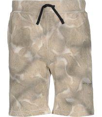 1017 alyx 9sm shorts & bermuda shorts
