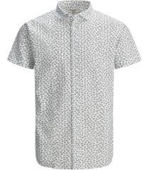 jack & jones men's blackpool shirt