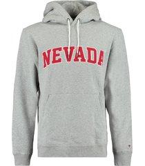 america today hoodie sage hood nevada