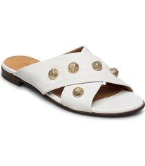 sandals 4143 shoes summer shoes flat sandals vit billi bi