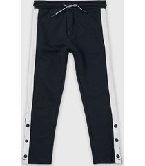 blukids - spodnie