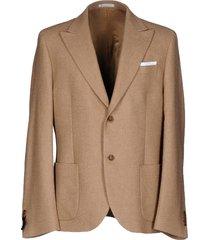 grey daniele alessandrini blazers