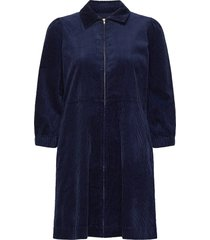 eyvorpw dr dresses everyday dresses blauw part two