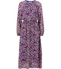 maxiklänning judyiw long dress