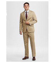 1905 collection tailored fit men's suit by jos. a. bank