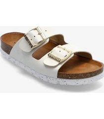 edit shoes summer shoes flat sandals vit sweeks
