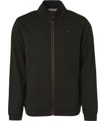 jacket 97100802sn