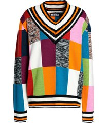 house of holland sweaters