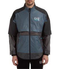 outerwear jacket blouson ventus 7