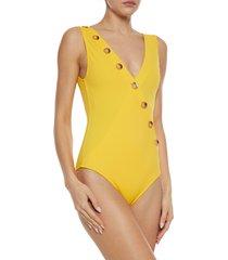 oye swimwear one-piece swimsuits
