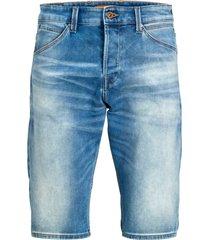 jeansshorts jjirex jjlong shorts ge 022 i.k sts