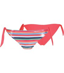 bikini lisca braziliaanse zwempakkousen malia wang