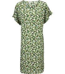 klänning naral dress