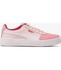 sneakers carina l jr