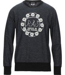 junya watanabe sweaters