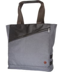 token grand army tote bag