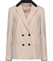 alice + olivia suit jackets