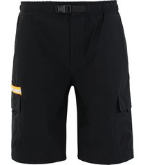 caterpillar shorts & bermuda shorts