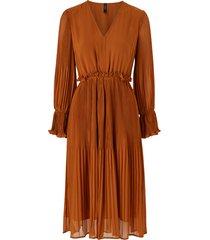 klänning yasjolana ls dress