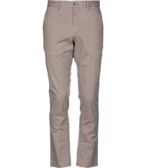 michael kors mens casual pants