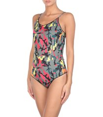 i-am one-piece swimsuits