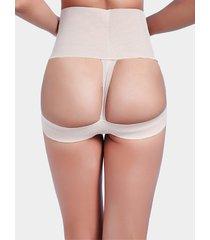 nude sexy butt lift body shaper