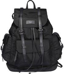 jimmy choo filmore backpack